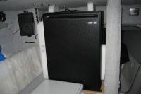 fridge_speaker